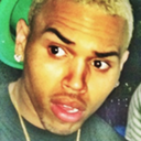 http://its-chrisbrown.tumblr.com/