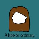 alittlebitordinary-blog