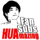 huachenyu-news