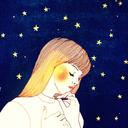 little-miss-starwind