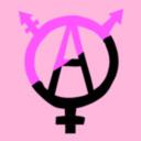 anarcommie-anti