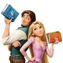 booksetlooks-blog