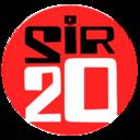 sir20