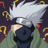 ask-kakashi