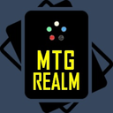 mtg-realm
