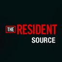 theresidentsource