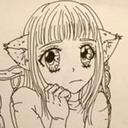 chub-manga-love avatar