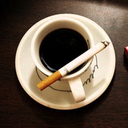 smokeyespresso