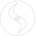 soultraderrecords-blog