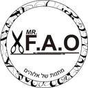mrfaoclothing
