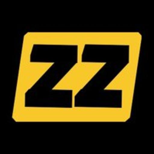 brazzerstr:    Öznür Parmaklıyor VOL 4  paylaşım ve like