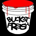 bucketfreshstudios