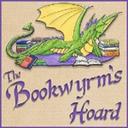 bookwyrmshoard