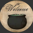 blog logo of Tumblr Pagans: A Teacher and Student's Journey through Paganism