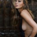 angelically-beautiful-women
