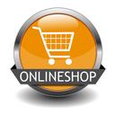 online-market