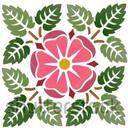 florafatale-eso