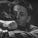 possessed-by-wincest