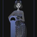aquariuswoman21