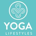 yoga-lifestyles