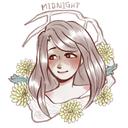 midnightninja14