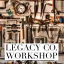 legacyworkshop-blog