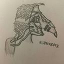 eliferassdry-blog