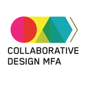 pncacollaborativedesign
