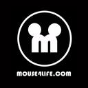 mouseforlife
