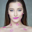 Missdanidaniels:you Love To See Me Walk Away? Baby You'Ll Love It Even More When