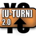 yo-u-turn