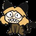 cattypethesequel