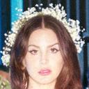 Cheyzus:  Called The Honeymoon Hotline And Lana Actuallt Answered My Call I Just
