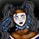 faceless-goddess
