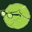 responsiblecabbage-blog