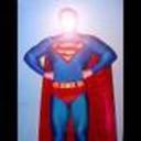 supermanbound