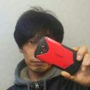 masahiko4435