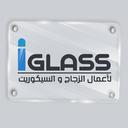 iglasseg-blog