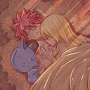 fairy-hart
