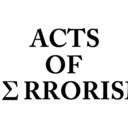 aot2010