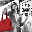 style-encore-stuart