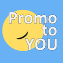 yourpromoweb-blog