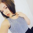 isabellegolightly-blog