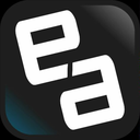 elvisalves-blog