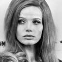 Fuck Yeah 60s Hair (Barbara Eden