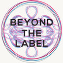 beyond-the-label