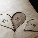 0-lost-heart-0