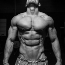 lifting-motivation