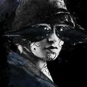 a-crow-girl