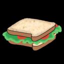 sandwich247
